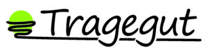 logo tragegut