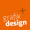 grafik+design_RGB_orange_100px