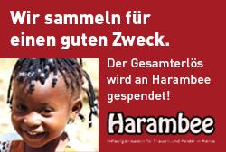 harambee_250px