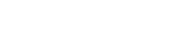 Die Trageschule® – Österreich und Schweiz