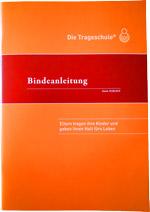 trageschule-shop-bindeanleitung