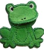 trageschule-shop-frosch