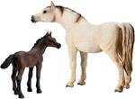 trageschule-shop-pferde