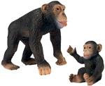 trageschule-shop-schimpansen