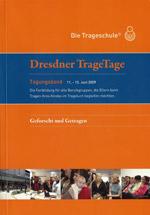 trageschule-shop-tagungsband-2009