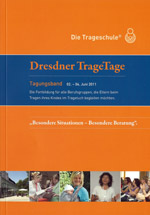 trageschule-shop-tagungsband-2011
