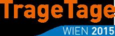 TrageTage_Wien2015_250px
