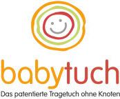 babytuch