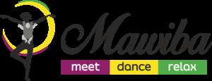 mawiba-logo-horisontal2