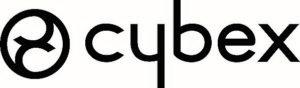 Logo_CYBEX_100K (2)