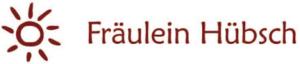 frl hübsch logo