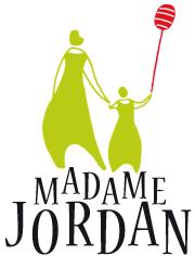 logo_mj_quadratisch