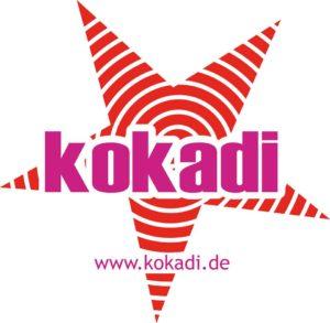 kokadi-logo